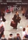 Le Terminal - Edition Spéciale 2 DVD [FR IMPORT]