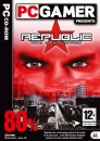 Republic: The Revolution (PC CD)