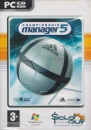 Championship Manager 5 (PC CD)
