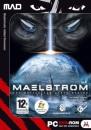 Maelstrom (PC DVD)
