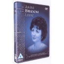 Ann Breen Live - An Evening With Ann Breen [DVD]