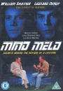 Mind Meld - Secrets Behind The Voyage Of A Lifetime [DVD]