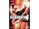 Kickboxer 4 [DVD]