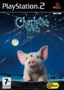 Charlottes Web (PS2)