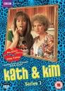 Kath & Kim - Series 1 [DVD]