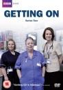Getting On - Series 2 [DVD]
