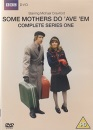 Some Mothers Do 'ave 'em - Complete Series 1 (BBC)