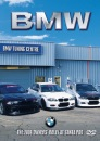 BMW - The 2009 Owners' Rally At Santa Pod [DVD]