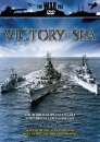 Warfile-Victory at Sea - The World Slips Inevitably Towards All-Out Conflict [DVD]