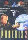 Phoenix 2 [DVD]