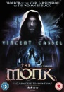 The Monk [DVD]