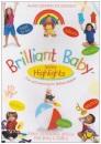 Brilliant Babies - Series Highlights [DVD]