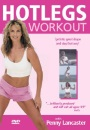 Hotlegs Workout With Penny Lancaster [DVD] [2004]