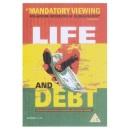 Life And Debt [2001] [DVD]