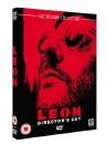 Leon: Director's Cut [DVD] [1994]