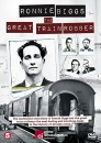 Ronnie Biggs - The Great Train Robber [DVD]