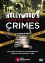 Hollywood's Most Notorious Crimes [DVD]