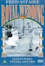 Royal Wedding [1951] [DVD]