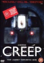 Creep [DVD]