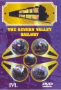 The Severn Valley Railway [DVD]