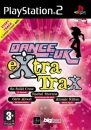 Dance: UK  eXtra Trax (PS2)