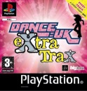 Dance UK eXtra Trax (PSone)