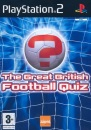 The Great British Football Quiz (PS2)