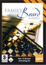 Family Board Games (PC)
