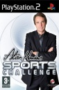 Alan Hansen Sports Challenge (PS2)