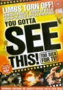 You Gotta See This! [DVD]