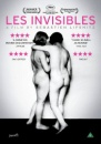 Les Invisibles [DVD]