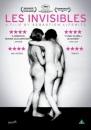 Les Invisibles [DVD]
