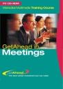 GetAhead In Meetings