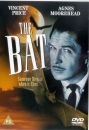 The Bat [DVD]