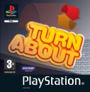 Turnabout (PSone)