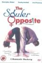 The Souler Opposite [DVD]
