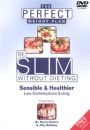 The Perfect Weight Plan [DVD]
