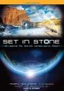 Set In Stone [DVD]