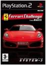 Ferrari Challenge (PS2)