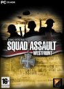 Eric Young's Squad Assault: Westfront (PC)