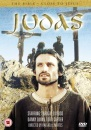 The Bible - Judas [2001] [DVD]