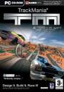 Trackmania Power Up  (PC)