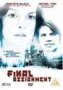 Final Assignment [DVD]