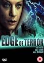 Edge of Terror [1987) [DVD] [2007]