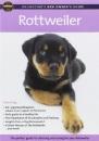 Rottweiler - Owner's Guide [DVD]