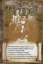 The Life of Brunel