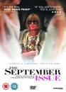 The September Issue [DVD] [2009]