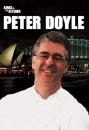 Peter Doyle [DVD]