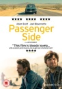 Passenger Side [DVD]