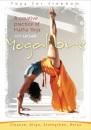 Liz Lark - Yogalibre [DVD]
